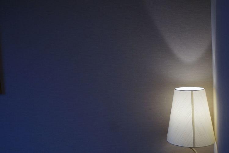 Light ライド アカリ 灯 Hotel ホテル ライド