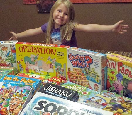 Carmella Thedistrictcompany Thedistrict Boardgames Love Gamimg Games Kidsday Eauclairewi Eauclaire Wisconsin Classicgames