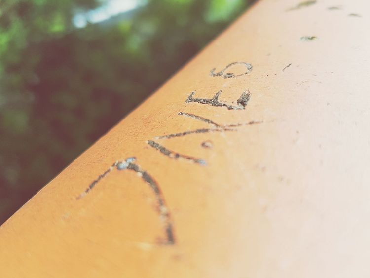 Name Wall Wall Art Love Love Is In The Air Eternity Memory Memories Who Are You ? Hi! Brick I Saw The Sign I Saw This