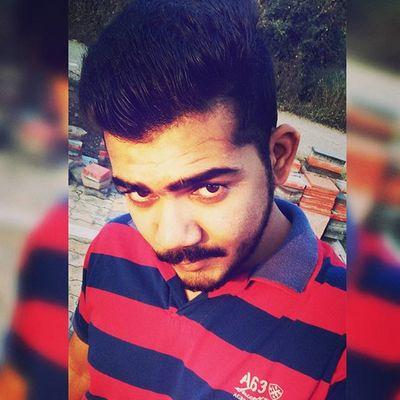 Selfie Home Nagpur Selfiemoments Nagpurdiaries Selfiecraze Instagramers Instapost😎☺👌