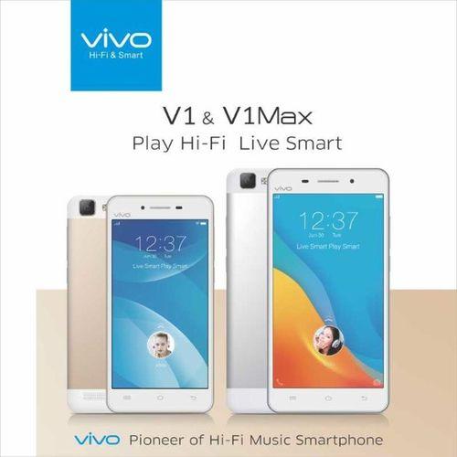 LoveIndialovevivo PlayHi -Fi LiveSmart Vivo