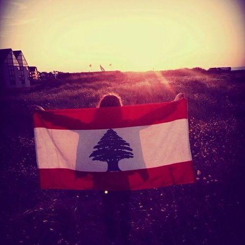 Lebanon Lebanese