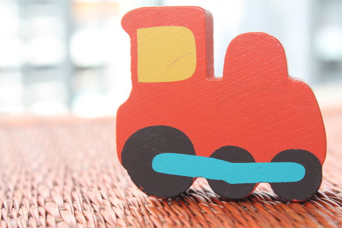 Postcard Toy Train Art Backdrop Background Backgrounds Card Card Design Child Childish Close-up Craft Day Focus On Foreground Full Frame Handmade Indoors  No People Playground Playing Wallpaper Background Wallpaper Design Wallpapers Wooden Toy Wooden Toys