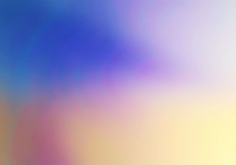 colorful background Space Defocused Multi Colored Beauty Backgrounds Illuminated Blue Sunset Abstract Brightly Lit Sky Only Fluffy Infinity Cumulus Galaxy Starry Emission Nebula Stratosphere Color Gradient Abstract Backgrounds Foggy Dramatic Sky Heaven Cumulus Cloud