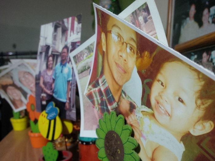 # #ARC122 #Bokeh #MLSP First Eyeem Photo