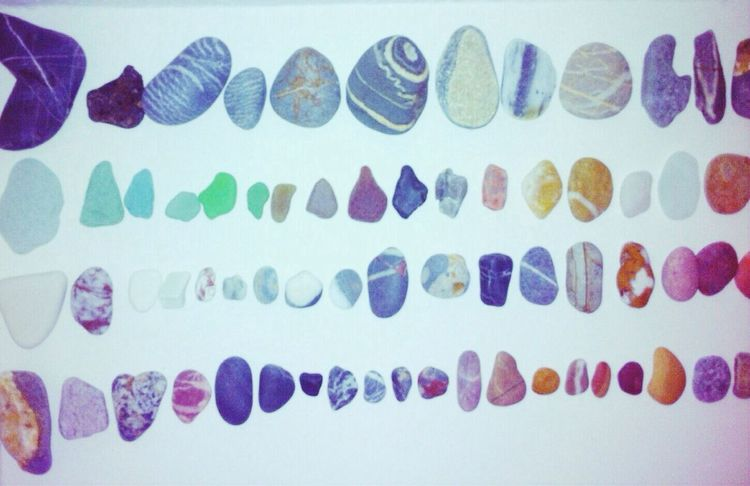 Beach Nature Piedras