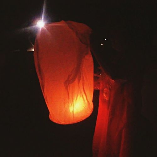Iledelareunion Illuminated Jourdel'an First Eyeem Photo