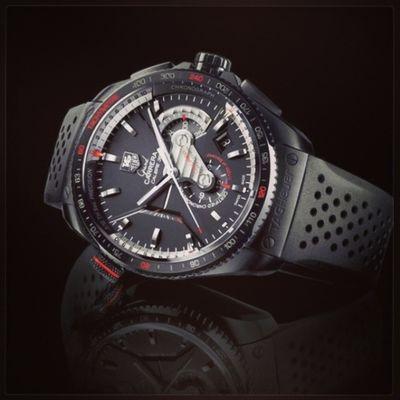 Хочу эти часы