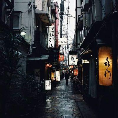 OSAKA Japan Cymera Contax Contaxt3 Cymeraapp City Vscocam VSCO Film