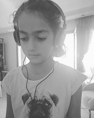 JohannSebastianBach Music Derinden Kulakziyafeti Aşk Kızımbenim Babasınınprensesi