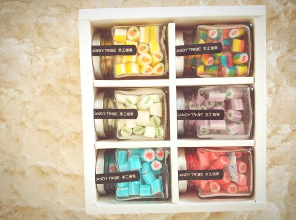 The Best Gift Ever ♥ Gift