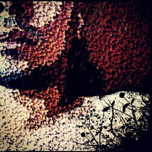 Retrato Fullart Vintage Dark darkvintage HQ vintage ilustration fotografia abstract autoretrato instagram instaflood universoparalelo slave hodecastro lisergic zombie nuvemnegra montesclaros