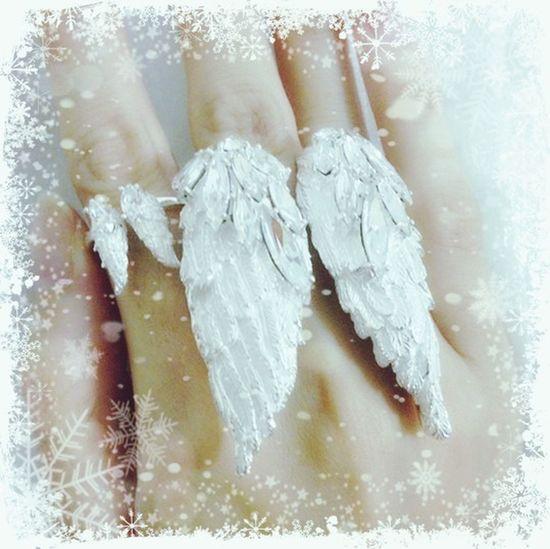 Shinebrightlikeadiamond Lucienelement Snowwhite Ibelieveicanfly