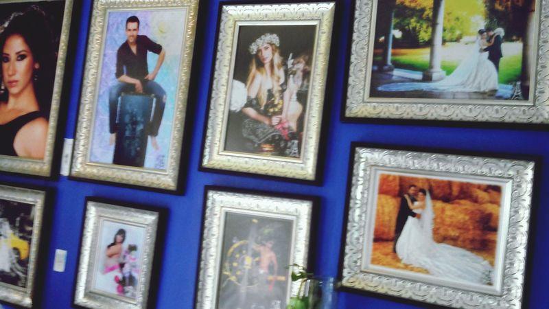 CASA FOTOGRAFICA FOTOPARISARANDAS Arandas Zumbaconangelito