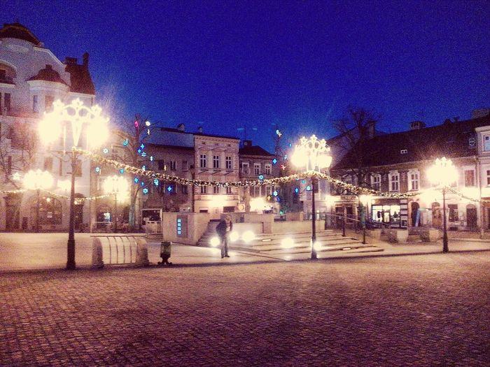 Bielsko-Biała Poland Discover Your City