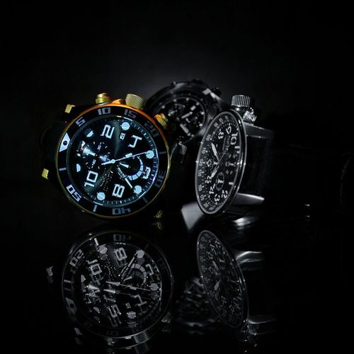 New Invicta To The Watch Collection Invicta PRODIVER