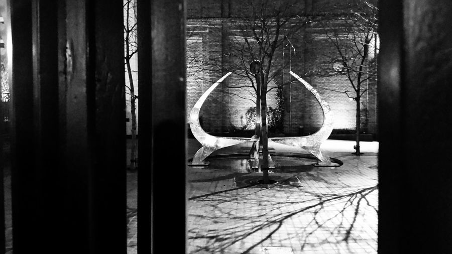 Streetphotography Pittsburgh Cultural District Black & White Blackandwhitephotography Streetphoto_bw Streetphoto Creative Artistic Photo Photography Beautyiseverywhere