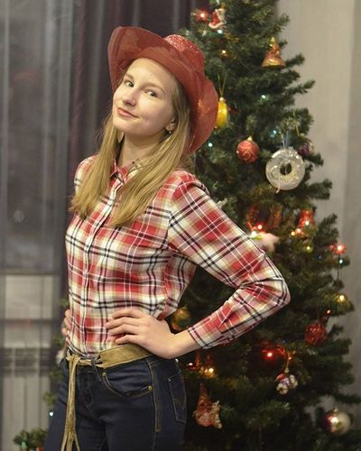 мояполя моядоченька говыйгод город55 Omsk Gorod55 полюша Polina Nikon никон безфильтров красный Red