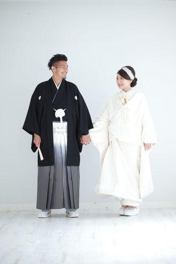 Japanese  Kimono 内田写真大丸心斎橋店 タカミブライダル 和装 Happy Japan Photography Japanese Style Japan Culture
