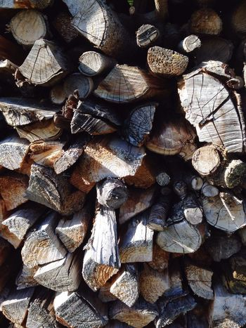 Wood Wood - Material Stack Holz Holzstapel Kamin Kaminholz Fireplace Backgrounds