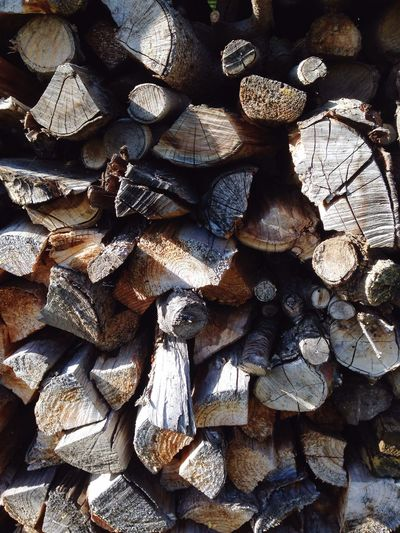 Wood Wood - Material Stack Holz Holzstapel Kamin Kaminholz Fireplace Backgrounds