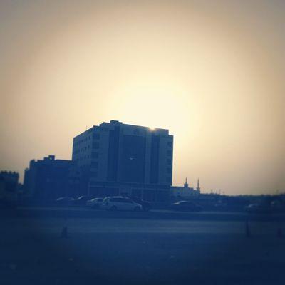 صباح الشرقيه