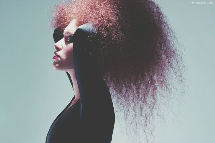 EyeEm Best Shots Fashion Photography Studio Photography Fashionshoot Beauty Contraluz Fashion