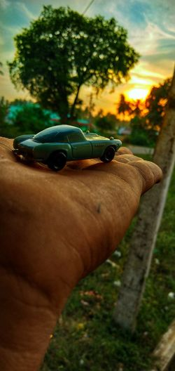 Perfect parking space never exist 🅿️🚗 Naturelover Nature Photography Nature_collection Nature On Your Doorstep Sunsetlover Sunset_captures Sunsetporn Sunset_collection Sunset Nature Portrait Photography Ilovephotography EyeEm Nature Lover EyeEm Best Shots EyeEmNewHere Portraits Of EyeEm Toy Toyphotography Toy Car Toys4life Toysphotography Toycollector Human Hand Tree UnderSea Close-up Sky Countryside Tranquility Scenics