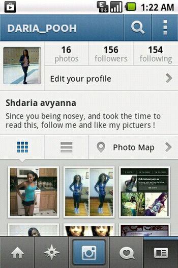 follow me, ill follow back ☜