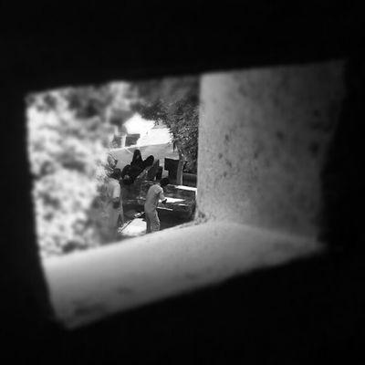 Peeping tom 3