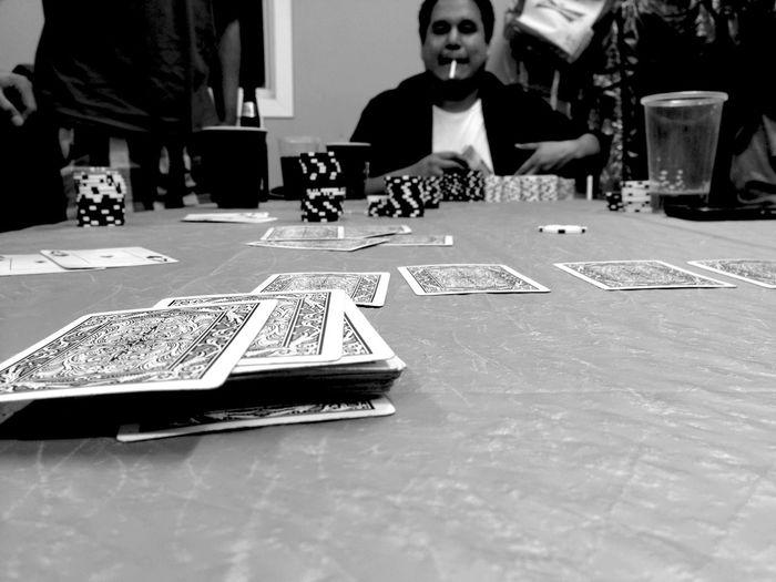 Poker Night Goodfriendsgoodtimes Memories Texasholdem Shades Of Grey
