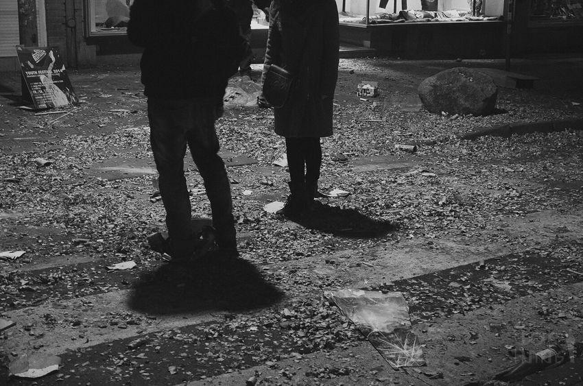 Streetphotography Streetphoto_bw Street Photography Streetphotography_bw Streetphoto Hamburg Black & White