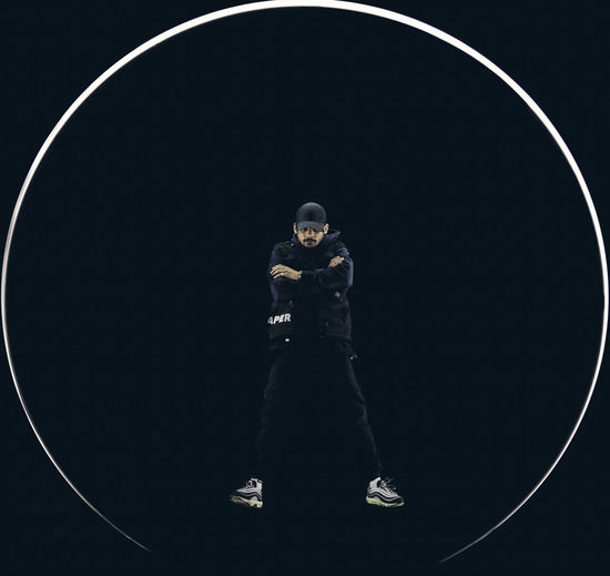 The Flipside, Multi-Sensory Exhibition at The Old Selfridges Hotel in London. Model/Dancer : Damon Brunings (Instagram @damonbrunings) Byredo Google Pixel 2 London Louis Vuitton Selfridges Thom Browne Black Background Circle Flipside Exhibition Front View Full Length Gareth Pugh Holding Indoors  Installation Leisure Activity Lifestyles Loewe Looking At Camera Men Mr Lyan One Person Performance Portrait Real People Shape Sport Stage Standing Studio Shot Teenager The Old Selfridges Hotel Theflipside Young Adult