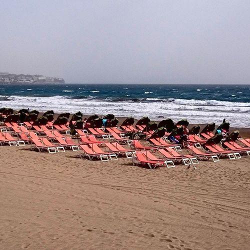 Canarias Canaryislands GranCanaria SPAIN island sand sea ocean океан испания канары песок пляж beach
