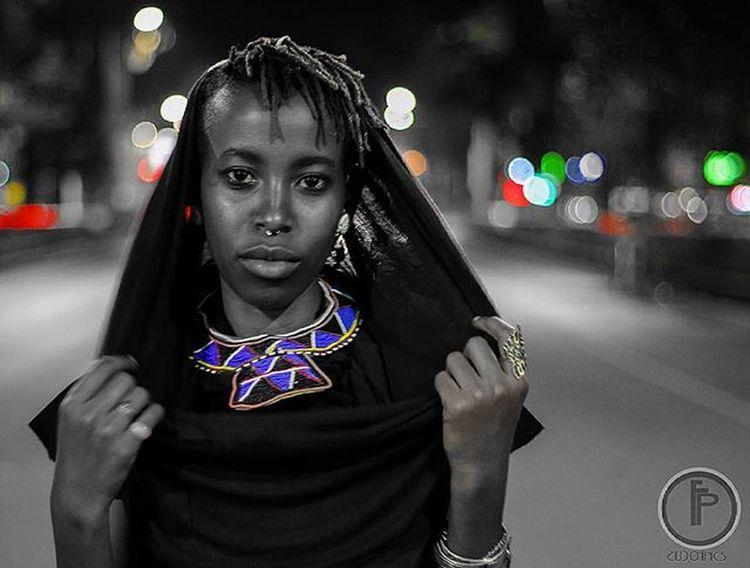 NightsInNairobi Nairobinights Igkenya Igersnairobi IGERSMOMBASA Seekenya Loves_kenya HAIAAFRIKA Vscokenya VISITKENYA TembeaKenya Portrait Portraits Portraiture Selfportrait Face Eyes Mouth Lips Cute Closeup Love Instalovers Instafamous Life model selfie selfies NatureKE