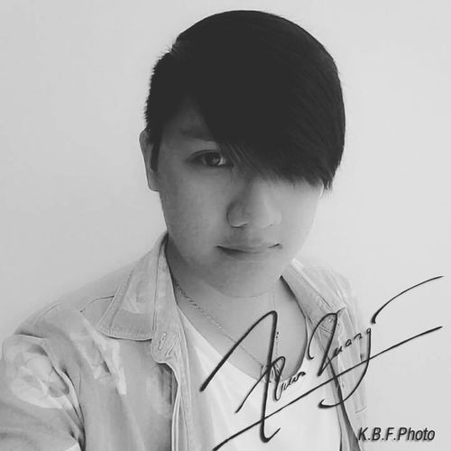 what I can do? Taking Photos Hi! Lifestyle FreeTime Vietnamese Boys BoysBoysBoys Vietnameseboy Cute Boy Boy