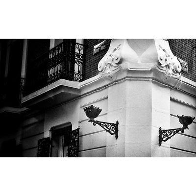 Madridgrafias Movilgrafiasbn_madrid Ig_captures_minimalism Ig_minimalismo Ig_editors_spain Webstaq13 Snapstagram