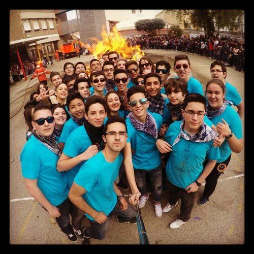 Fallas2015