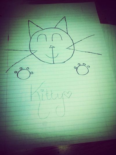 Kiiiitty C:
