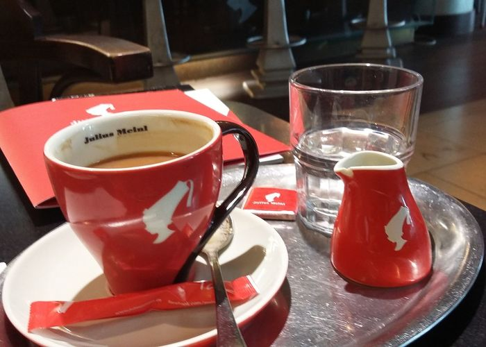 Coffee Coffee Time Coffee Break Imtired Drink