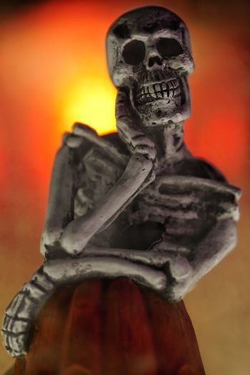 Happy Halloween Halloween🎃 Halloween_Collection Halloween Halloween Horror Nights Figurecollection Figurephotography Figure Art