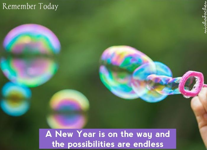 Quote for today 😊 Quote Quotes Quoteoftheday Quote Of The Day  Quotes♡ Quotesoftheday  Inspirational Quote MotivationalQuotes Eyemquote Sunday December31 Dec31 Newyearseve Multi Colored Human Body Part Rainbow Science Bubble Wand Biology Fragility