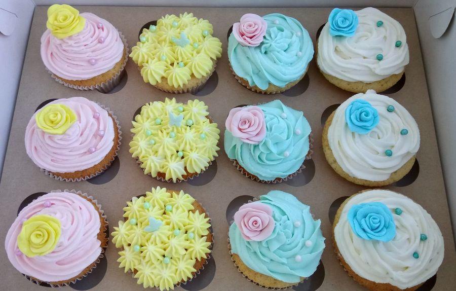 Sweet Food Dessert Food Cupcakes Cupcake