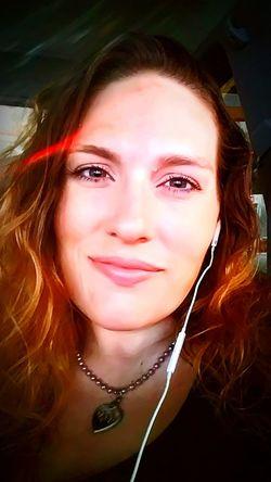 Leslie 💖💜I💙Love💚Cody💛💖 💙💋Kiss💚💋💛Leslie💋💜 🌠💋💜Leslie💚Ann💙💋🌠 EyeEmNewHere Leslie❤️ Leslie Ann ♡ Leslie Photography Leslie Texas Love❤ Happy People
