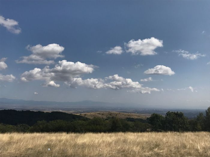 That view 😍
