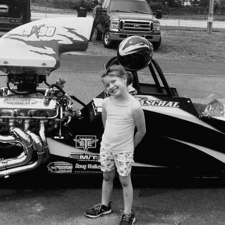 Child Childhood Boys Standing Full Length Males  Nautical Vessel Elementary Age Girls Racecar Auto Racing Motor Racing Track Sports Car