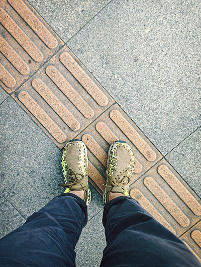 BRT First Eyeem Photo