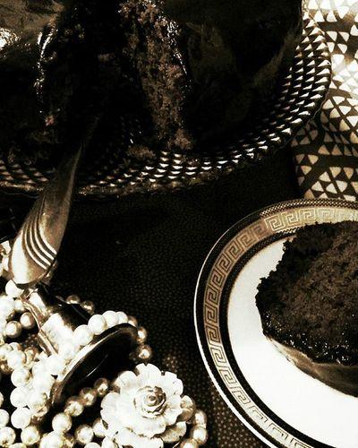 🍫 Chocolate Choco Chocolatte Toptags @top.tags Dessertlover Dessertstory Chocolab Chocolateaddict Instachocolate Sweet Chocolateheaven Chocolade ChocolatePorn Chocolover Instachoco Chocolovers ChocolateLove Chocolatelover Chocolove Dessertoftheday Sweetfood Delicious Tasty Dessertsgram Chocolat chocolates foodpics sweettooth