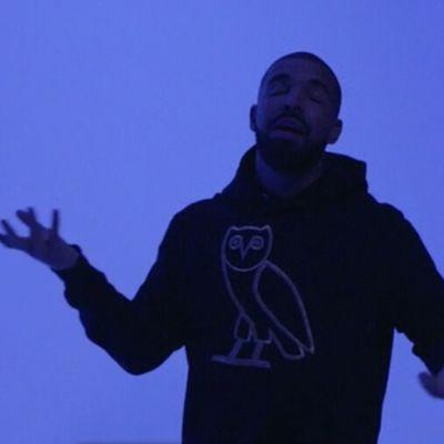 Happy Birthday! Drake  OctobersVeryOwn Gorgeous Aesthetics Hotlinebling Hotline Bling Drizzydrake OVO Birthday DRIZZY DRAKE Champagnepapi