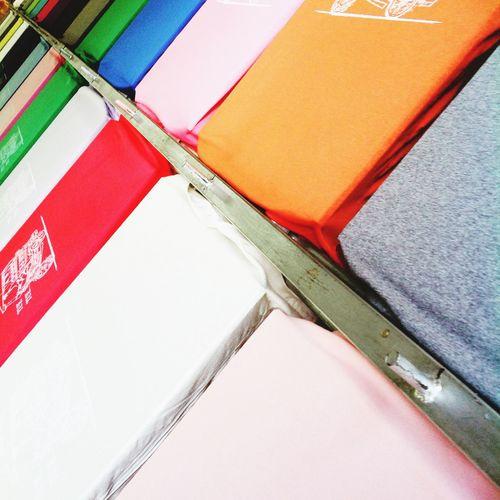 working to day !! Tshirt Designer Tshirtprint